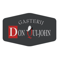 logo-don-quijohn